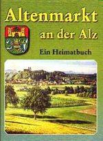 Das_grosse_Heimatbuch.jpg