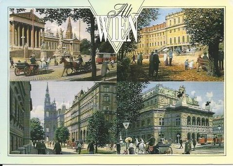 Alt_Wien_Postkarte_Nov2015.jpg