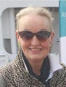 Susanne Namberger