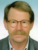Bernd Niedersteiner