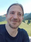 Ingmar Ober